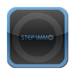 Step Immo, Agence Immobiliere Salon Immobilier Saint-Etienne